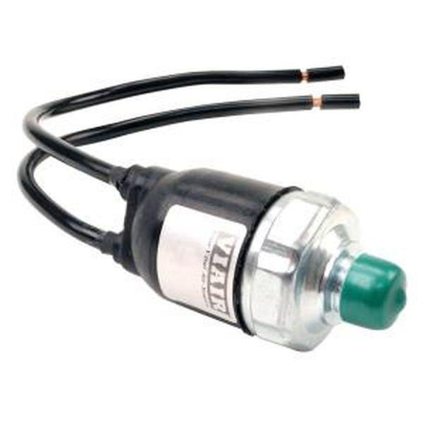 Датчик давления (провода) 12 атм вкл/14 атм выкл 00850