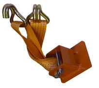 Аксессуар для подъема за колесо для Hi-Lift Jack 01389