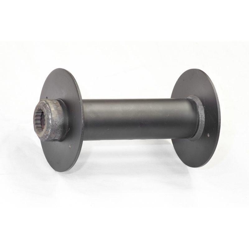 Запасной барабан для лебедки СТОКРАТ HS 8.8 WP 02149