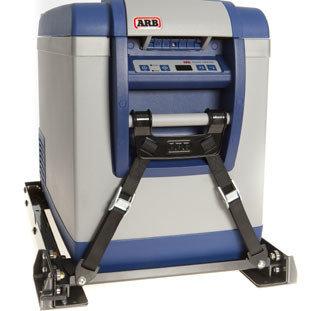 Салазки - крепление для холодильников ARB 35/47L 02291