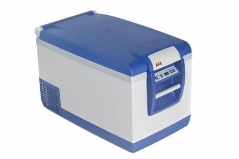 Автохолодильник ARB FREEZER FRIDGE 78 литров 02308