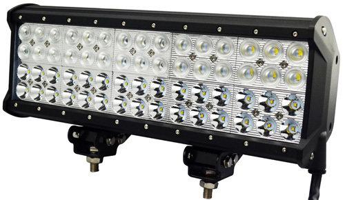 Светодиодная (LED) фара комбинированного света РИФ 180W SM-94 02327