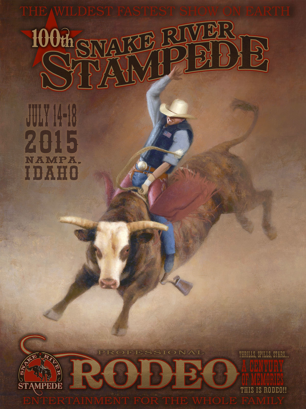 2015 OFFICIAL RODEO POSTER 00004