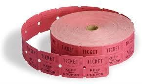 12 raffle tickets 00003