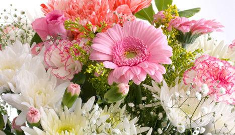 FLOWER ARRANGEMENT 00004