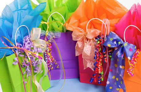 CUSTOM GIFT BAG 00006