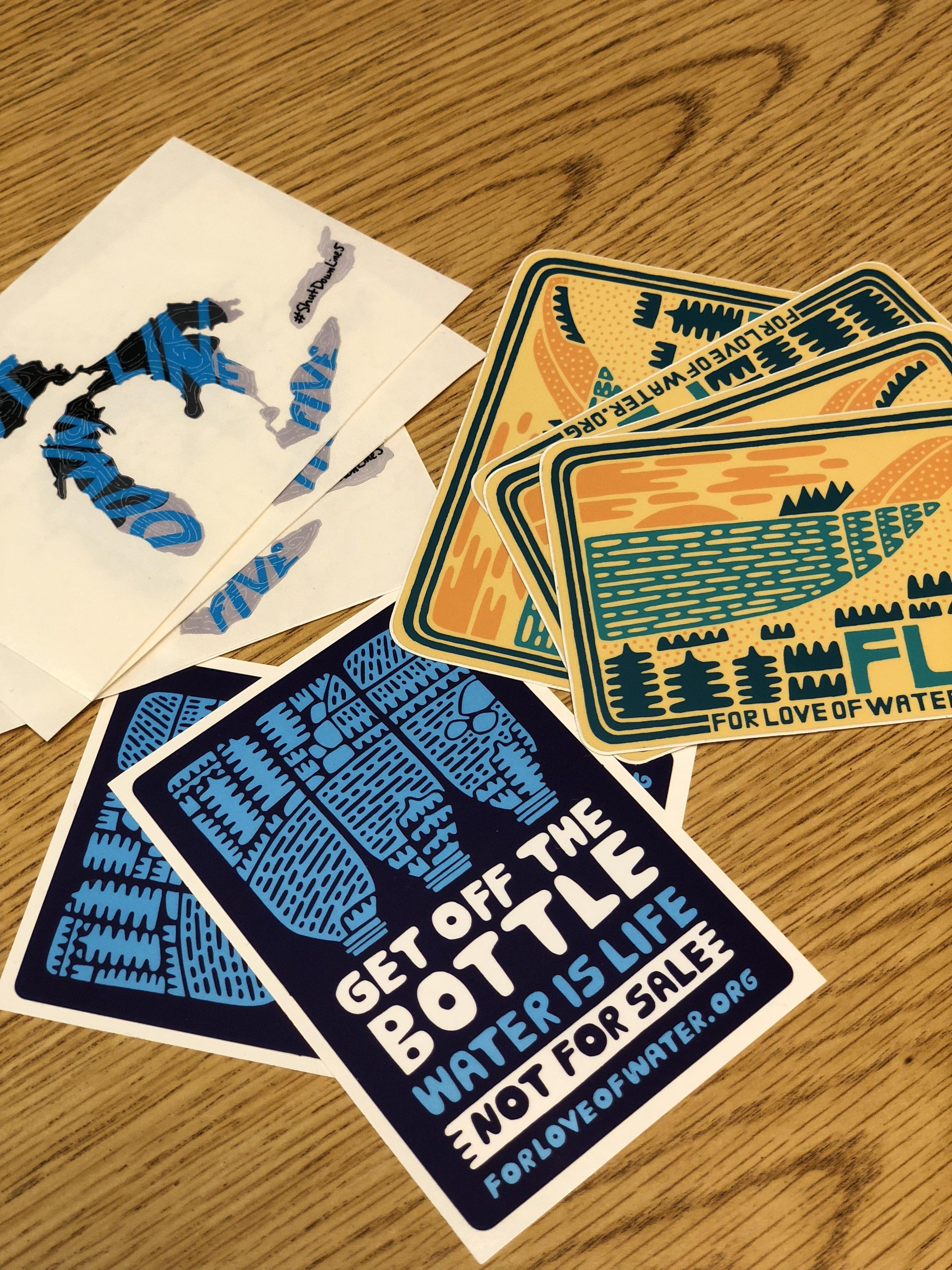 Sticker Pack 00007