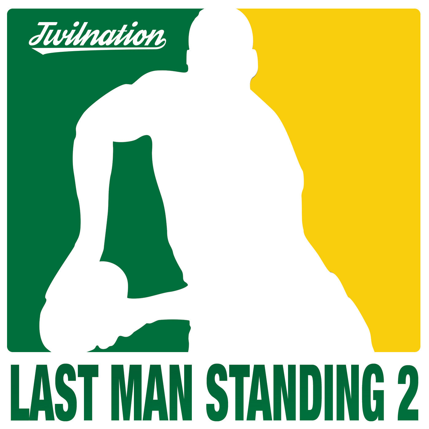 Last Man Standing Wave 2  Entry 00001