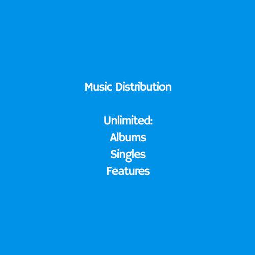 Lifetime Distribution (Unlimited)