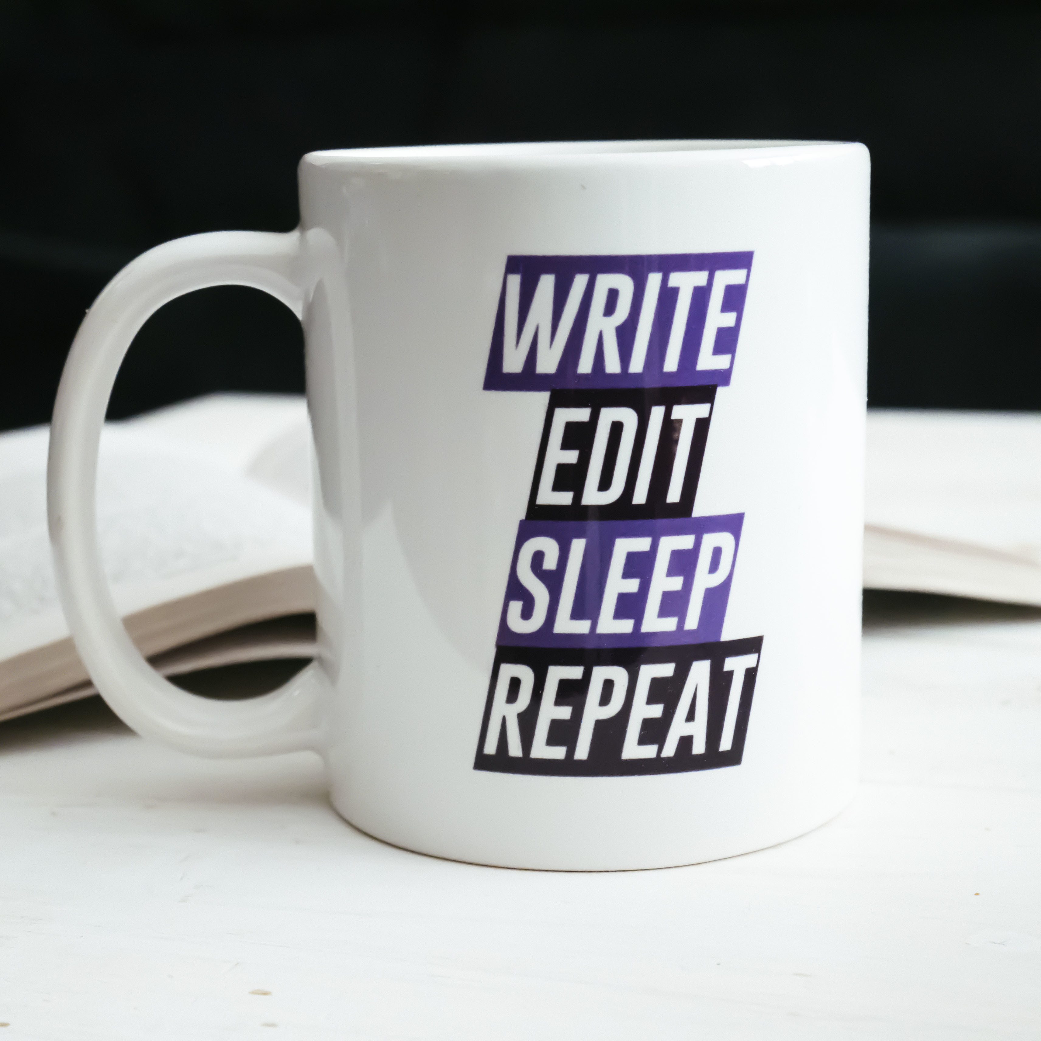 Write,Edit,Sleep,Repeat 00003