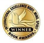 Winner in the Soul-Bridge Body-Mind-Spirit Book Awards of Europe
