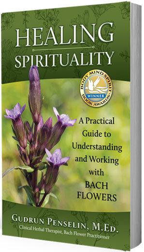 Healing Spirituality 00001