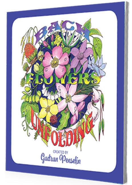 BACH FLOWERS UNFOLDING 00003