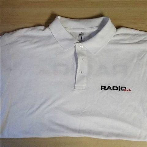 Radio15.ch Polo 00004