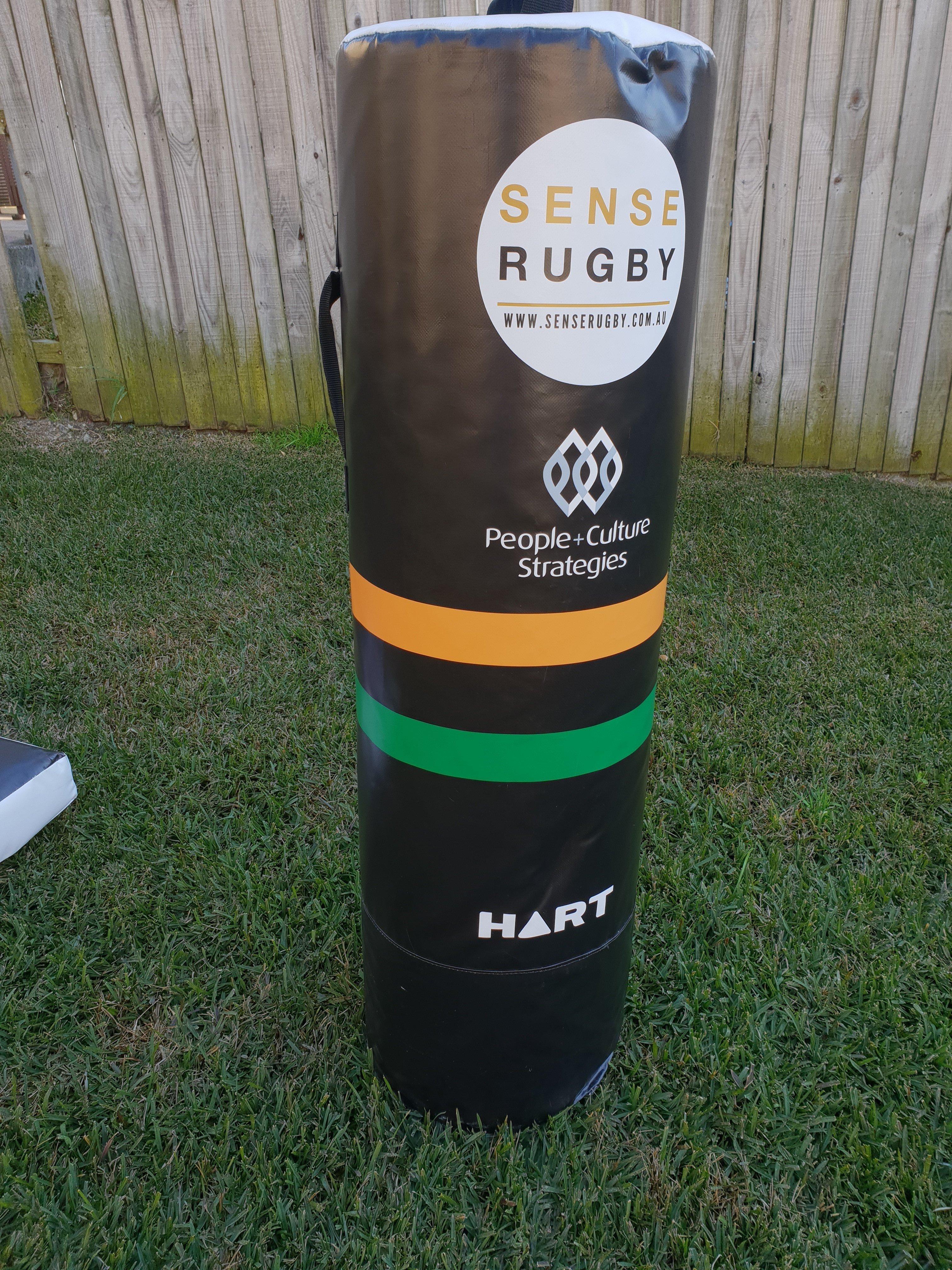 Sense Rugby Equipment Pack 00003