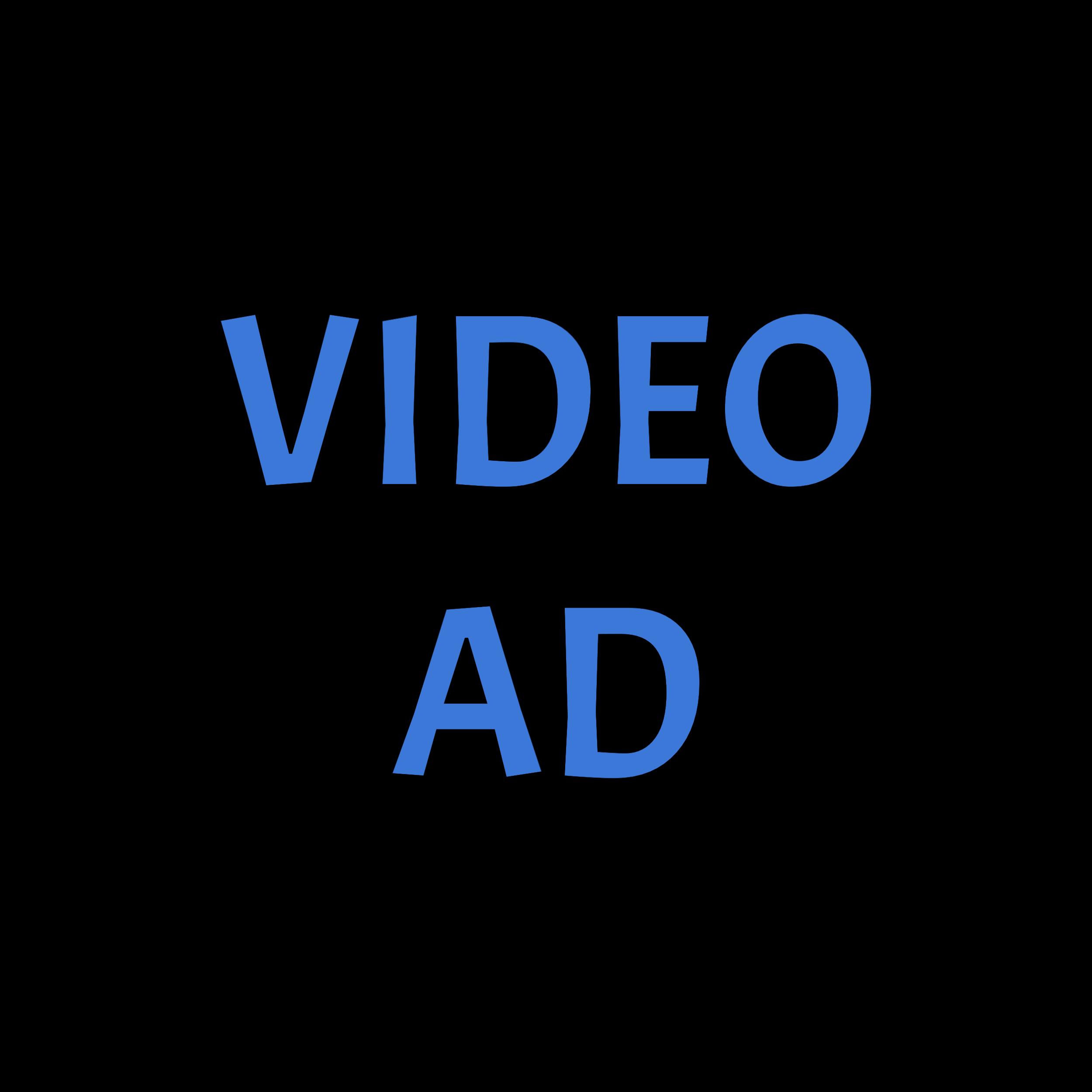 Video Ad 00004