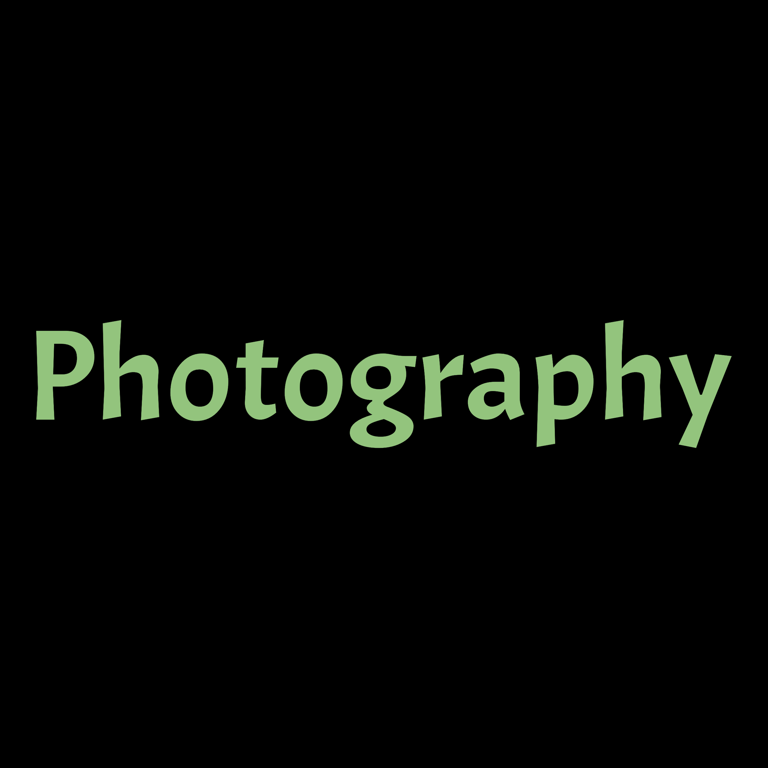Photography 00006