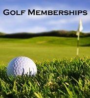 55+ Couple Membership 00006