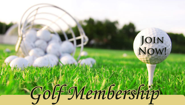 55+ Membership 00007