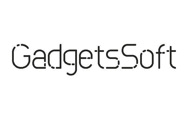 GadgetsSoft.com 00003