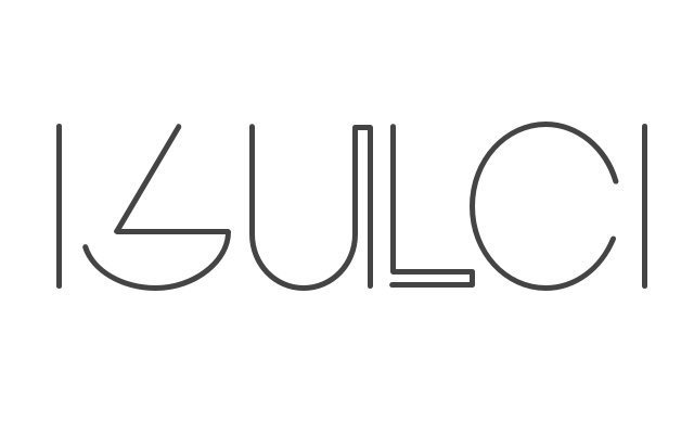 iSulci.com 00004