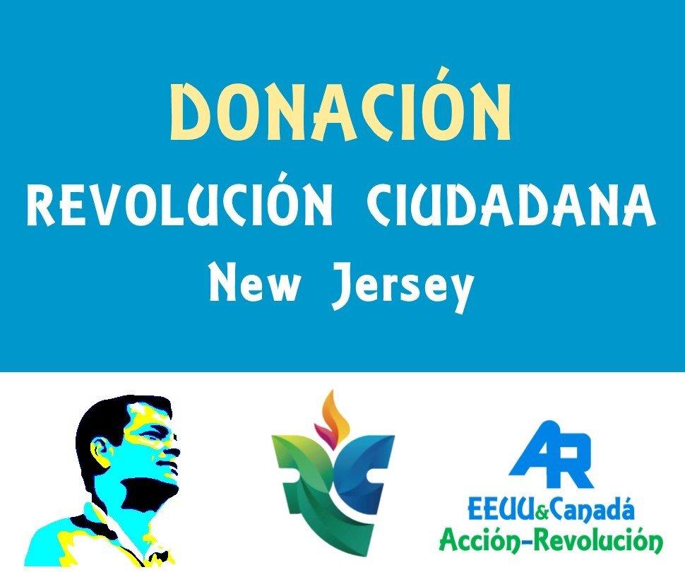Donación Nueva Jersey 00007