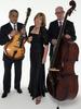 The Janet Seidel Trio