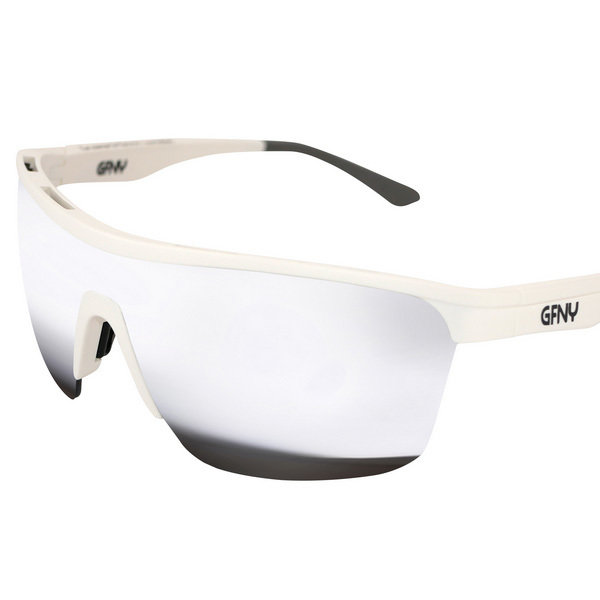 Sunglasses Speed White