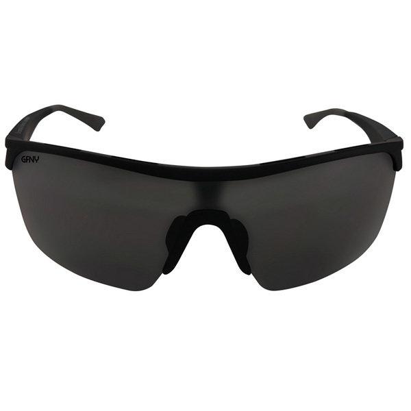 Sunglasses Speed Black S003