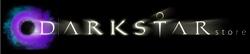 Darkstar Store