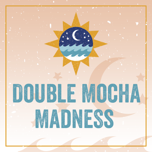Double Mocha Madness FLA11