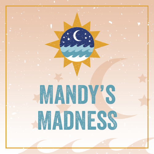 Mandy's Madness mm