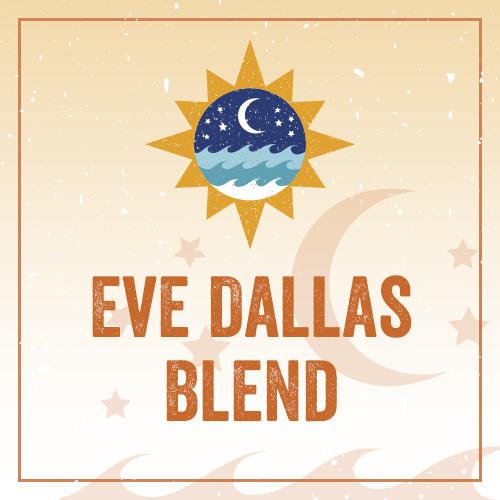 Eve Dallas Blend BL5