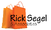 The Rick Segel Store