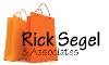 The Rick Segel Store