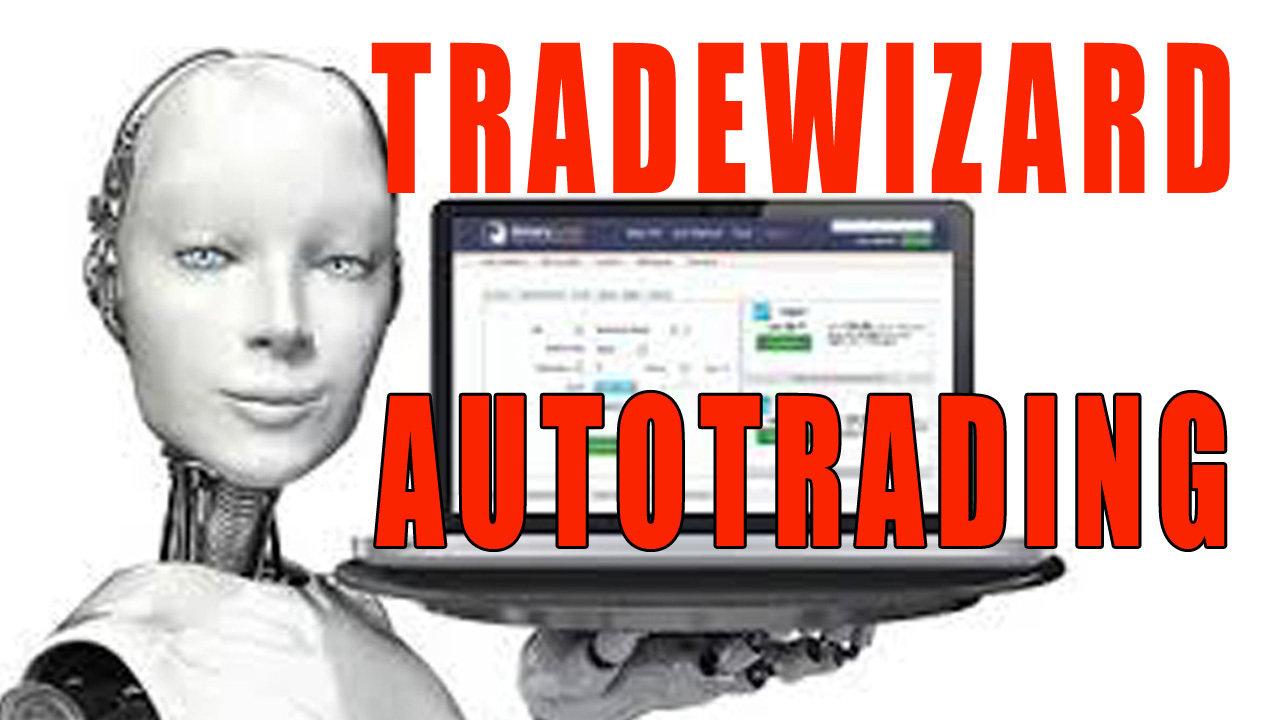 Trade binary options low deposit