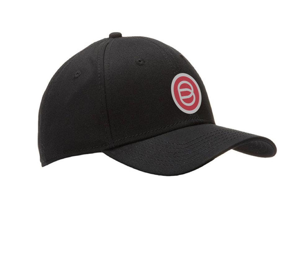 Cap B0003