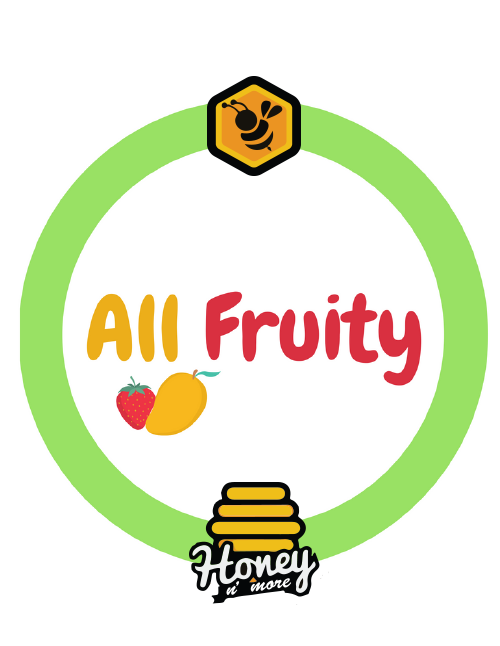 All Fruity 0003