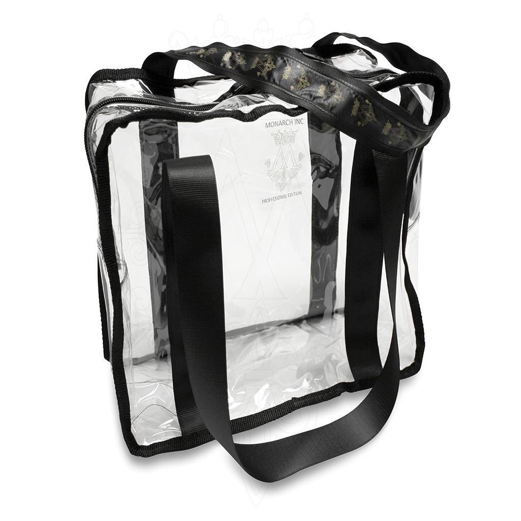 Monarch Inc Square Shoulder Multi Bag 00003
