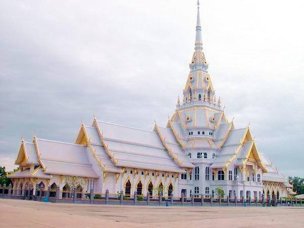 Wat Sotorn
