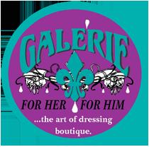 Galerie Boutique