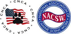 CNCA NACSW Joint Educational Symposium