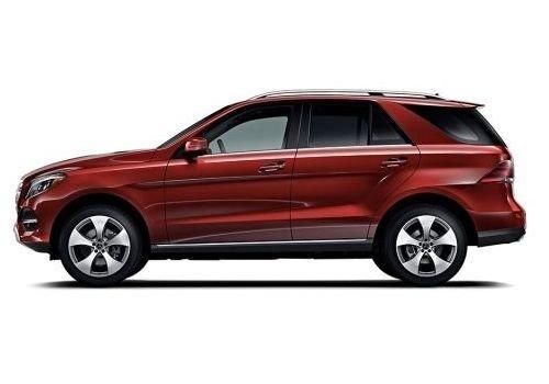Automobili fuoriserie / SUV / Station wagon 00002