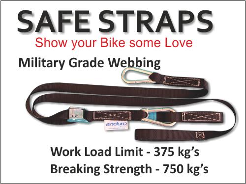 Safe Straps (Tie Downs) 00004