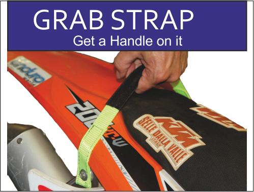 Grab Strap 00005