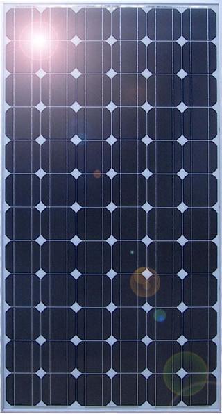 Panneaux Solaire 00021