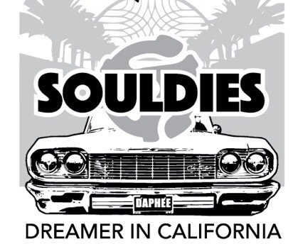 Souldies T-Shirt SHSOUL