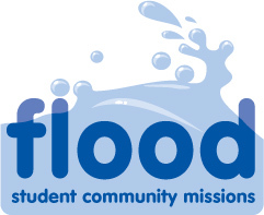 Flood Student Missions Online Store