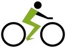 E-Bike Café Onlineshop