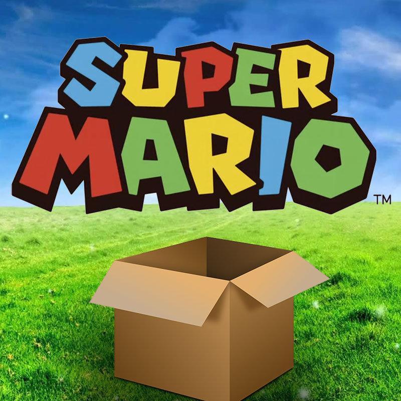 Caja Mario Accesible 20180901